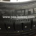 Майбах зимние бронированные колеса на Майбах W222, шины бронированные Michelin PAX 245/710 R490 119T, W222 бронированные шины Майбах, А222400200051, шины бронированные для с-класа майбах, колеса бронированные, guard tires, Mercedes GUARD, guard Maybach