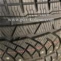 зимние бронированные шины с шипами Michelin Pilot Alpin PAX 245 710 R490 117T, A000401490051, с-клас бронированные шины, покрышки на бронированный с-клас, бронированные колёса 245 710 R490, Michelin Pilot Alpin 245/710 R490, зимние шины 245 710 R490