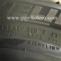 летние бронированные шины Michelin Pilot Primacy PAX 255 720 R490 119T, A000401931551, Майбах бронированные шины, покрышки на бронированный Майбах, бронированные колёса 255 720 R490 119Т, 255/720 R490 119Т, летние шины 255 720 R490 119T