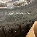 зимние бронированные колеса пульман с шипами А222400150051, зимние бронированные колеса с шипами 245/710 R490 121Q, пульман бронированные зимние колеса, А222400150051, колеса зимние бронированные пульман 245/710 R490 121Q