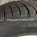зимние бронированные шины W221, A016401371051 Michelin Alpin 245 700 R470 AC, бронированные шины мишлен 245 700 R470, зимние бронированные колеса 245 700 470, А016401371051