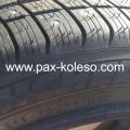 Зимние шины с шипами 245 700 R470, A018401141051, зимние бронированные шины Michelin Pilot Primacy PAX 245 700 R470, бронированные шины на 221, покрышки на бронированный с-класс, бронированные колёса 245 700 R470 с шипами, 245/700 R470