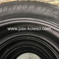 Зимние шины для бронированных автомобилей S-класс W220 B6/B7, Michelin Pilot Alpin 235 700 R450 114H, A013401131051.