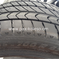 летние бронированные шины мишлен 245 700 R470, A016401361051, бронированные шины Michelin Pilot Primacy PAX 245 700 R470, A016401361051