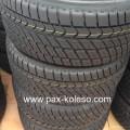 Летние бронированные шины для Ауди A8 мишлен 245 700 R470, шины бронированные Audi D3 4Е4601320 RMI, бронированные шины для Ауди Michelin Pilot Primacy PAX 245 700 R470, шины Ауди 4Е4601320 RMI, бронированные шины для Ауди A8