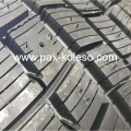 Зимние бронированные шины для Ауди A8 мишлен 245 700 R470, шины бронированные Audi D3 4Е4601434 RMI, бронированные шины для Ауди Michelin Pilot Alpin 245 700 R470, шины Ауди 4Е4601434 RMI, бронированные шины для Ауди A8