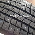 Зимние бронированные шины шипами для Ауди A8 мишлен 245 700 R470, шины бронированные Audi D3 4Е4601434А RMI, бронированные шины с шипами для Ауди Michelin Pilot Alpin 245 700 R470, шины с шипамиАуди 4Е4601434А RMI, бронированные шины для Ауди A8