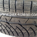 4H6601020B, колеса бронированные, guard tires, audi security, audi guard, audi guard tyre, бронированные колеса Audi D4 245/710 R490 AC PAX, PAX Tires, PAX Tyre, шины бронированные