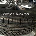 4H6601020D, колеса бронированные с шипами, колеса бронированные с шипованные, guard tires, audi security, audi guard, audi guard tyre, бронированные колеса Audi D4 245/710 R490 AC PAX, PAX Tires, PAX Tyre, шины бронированные