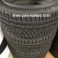 Зимние шины для бронированного BMW E67, шины бронированные BMW семёрка, колеса бронированные БМВ, guard tires BMW, BMW security 7, BMW guard, BMW guard tyre, бронированные колеса BMW E67 245 710 R490PAX, PAX Tires, PAX Tyre, шины бронированные