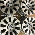 бронированные диски BMW Е67, 36116759755