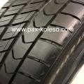 Летние шины для бронированного BMW F03, шины бронированные BMW семёрка, колеса бронированные БМВ, guard tires BMW, BMW security 7, BMW guard, BMW guard tyre, бронированные колеса BMW E67 255 720 R490PAX, PAX Tires, PAX Tyre, шины бронированные