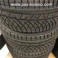 Зимние шины для бронированного BMW F03, шины бронированные BMW семёрка, колеса бронированные БМВ, guard tires BMW, BMW security 7, BMW guard, BMW guard tyre, бронированные колеса BMW E67 245 710 R490PAX, PAX Tires, PAX Tyre, шины бронированные