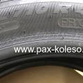 Зимние шины с шипами для бронированного BMW F03, Michelin Pilot 245 710 R490, шины бронированные BMW семёрка, колеса бронированные БМВ, guard tires BMW, BMW security 7, BMW guard, BMW guard tyre, бронированные колеса BMW F03 245 710 R490PAX, PAX Tires
