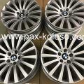бронированные диски BMW F03, 36116794123