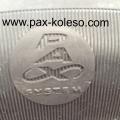 Зимние бронированные колеса для 221, A221400575051, A221400009651, зимние колёса в сборе для бронированного автомобиля Мерседес W221 S-класс, Michelin Pilot Alpin PAX 245/700 R470 AC, бронированные колеса на 221