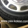 Maybach зимние бронированные колеса на Pullman W222, шины бронированные Michelin PAX 245/710 R490 AC, W222 бронированные шины Maybach, шины бронированные для с-класа майбах, колеса бронированные, guard tires, Mercedes GUARD, W222 Pullman
