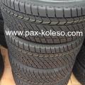 летние бронированные колеса Michelin PilotPrimacy 245 700 R470 116H PAX