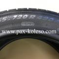 летние бронированные шины Michelin Pilot Primacy PAX 255 720 R490 117H, A000401120051, бронированные шины, покрышки на бронированный с-класс, бронированные колёса 255 720 R490, 255/720 R490, летние шины 255 720 R490, tyre PAX, guard tyre, guard tire