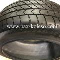 летние бронированные шины Michelin Pilot Primacy PAX 255 720 R490 117H, A000401120051, бронированные шины, покрышки на бронированный с-класс, бронированные колёса 255 720 R490, 255/720 R490, летние шины 255 720 R490
